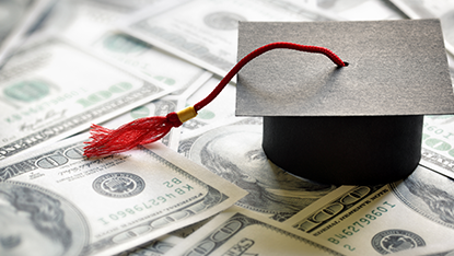 Waubonsee Community College Scholarships